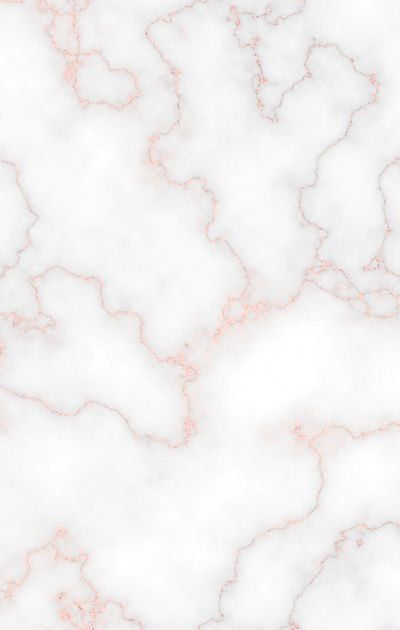 15 Background Wallpaper Rose Gold Lock Screen Marble Cute Pictures Pin By Hannerr95 Marble Iphone Wallpaper Rose Gold Marble Wallpaper Gold Marble Wallpaper