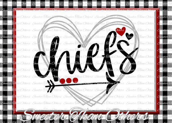 kc chiefs logo svg kc chiefs logo & kc chiefs logo , kc