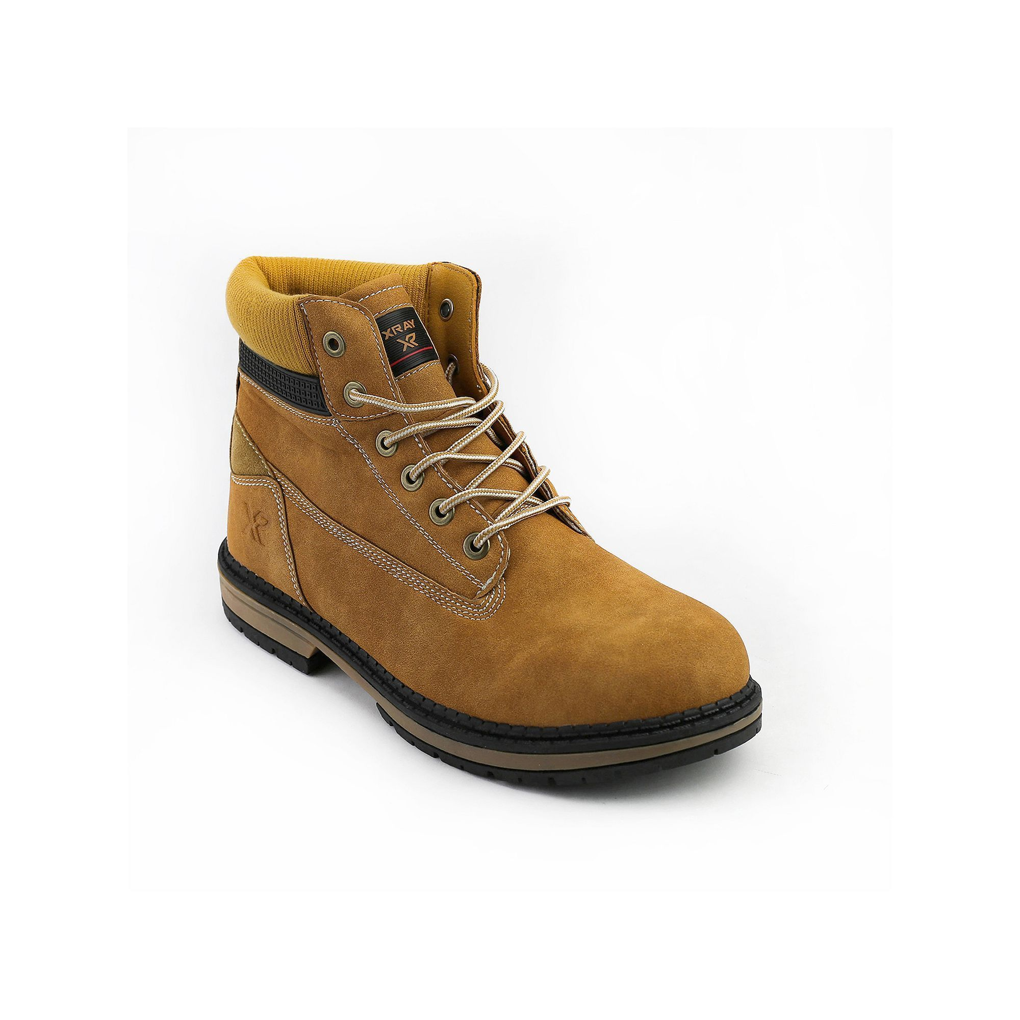 XRay Fullman Men's Ankle Boots | Mens ankle boots, Boots