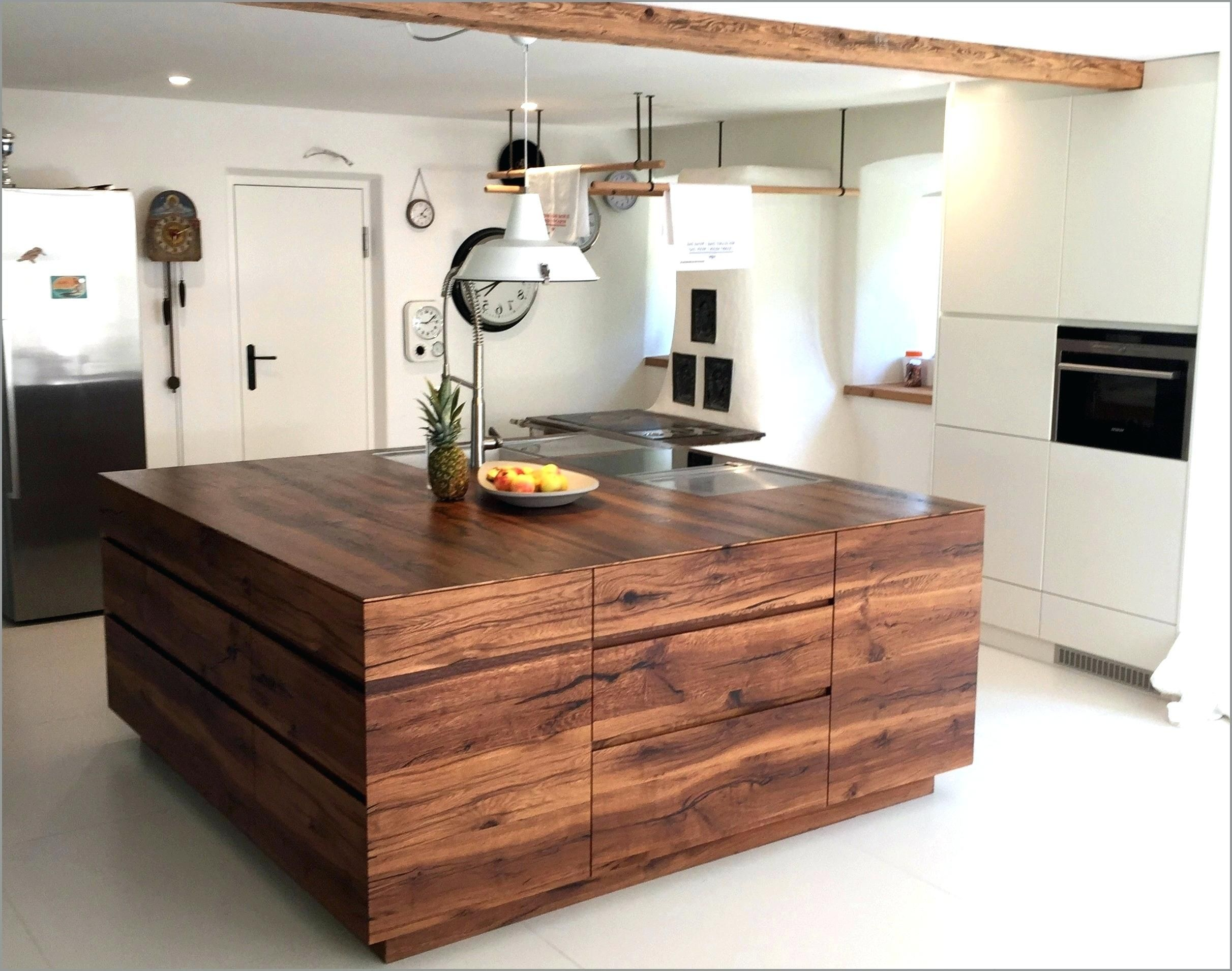 45 Luxus Kuchen Unterschrank Hoffner Kitchen In 2018