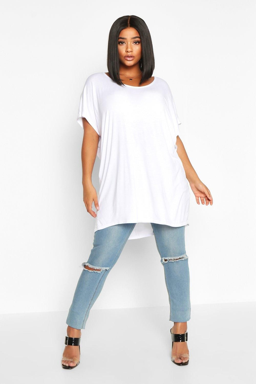 18+ Oversized t shirt women ideas info
