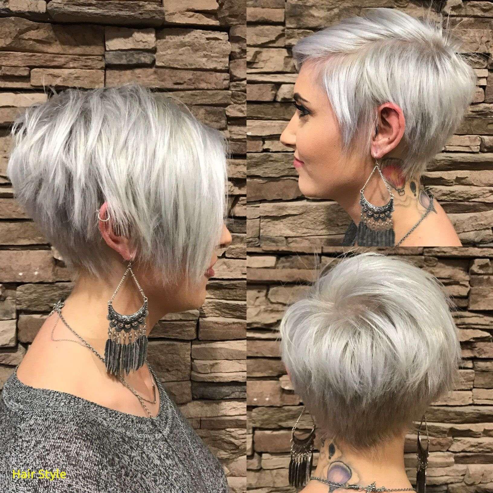 Inspirierende kurze Haare 2019 Sommer | Frisuren, Kurzhaarschnitte,  Haarschnitt