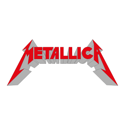 Pin on Greatest Band Logos ever