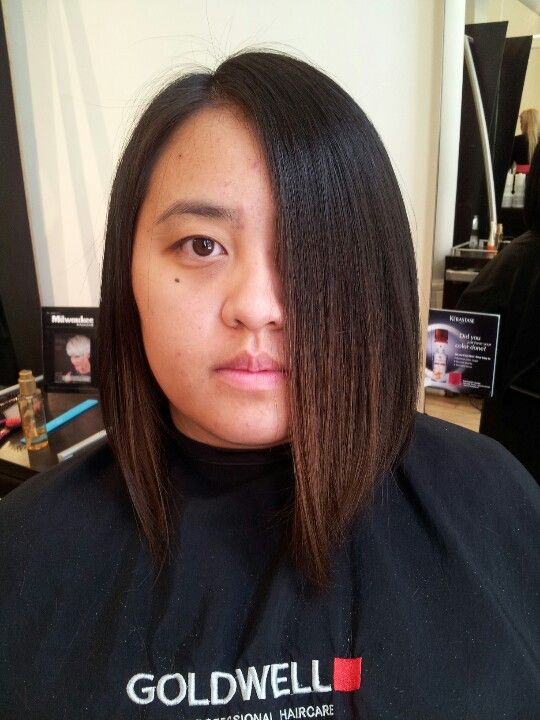 Pin On Hair By Jaelei Yang At Scott Free Salon