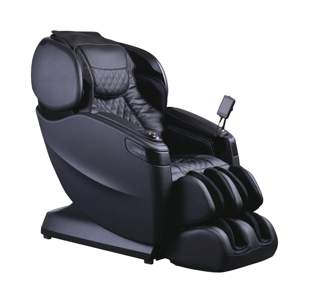 Czar Zero Gravity Massage Chair Hom Furniture Massage Chair Massage Chairs Black Walls