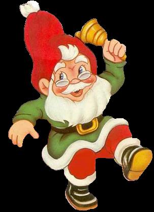Tubes noel elfes lutins cliparts no l pinterest lutins elfes et no l - Clipart weihnachtswichtel ...
