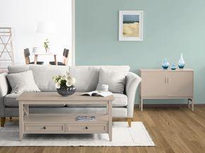 zeit zu streichen das neue kolorat zimmer ist da erscheint dieses mal ganz in t rkis. Black Bedroom Furniture Sets. Home Design Ideas