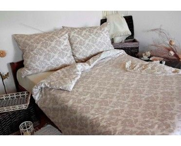 Posciel Satynowa Dc 44 200x220 Cm Dynamic Collection Andropol Bedroom Home Decor Furniture