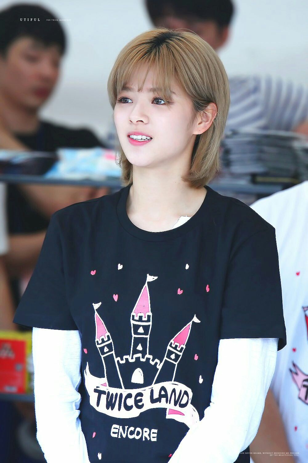 Pin by haroo onnie on yoo jungyeon twice pinterest girl crushes