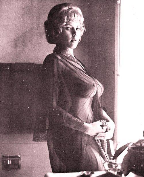 lisa mathews | vintage pinups | vintage, vintage beauty