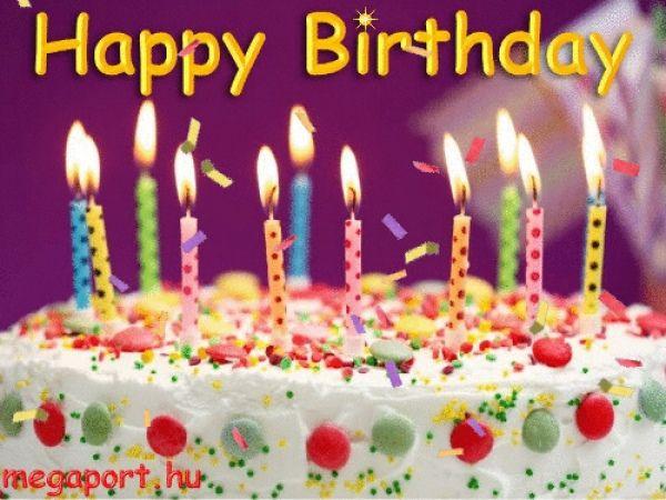 Pin by Theresa Fox on RECIPES   Pinterest   Birthday cakes ...