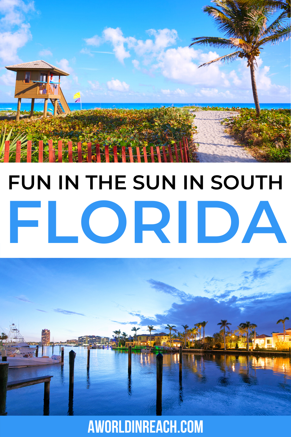 Best Places To Travel In December Best Island Vacation Best Places To Travel Florida In December