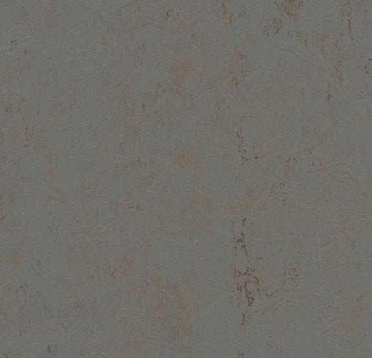 Marmoleum Concrete linoleja grīdas segums Forbo Flooring