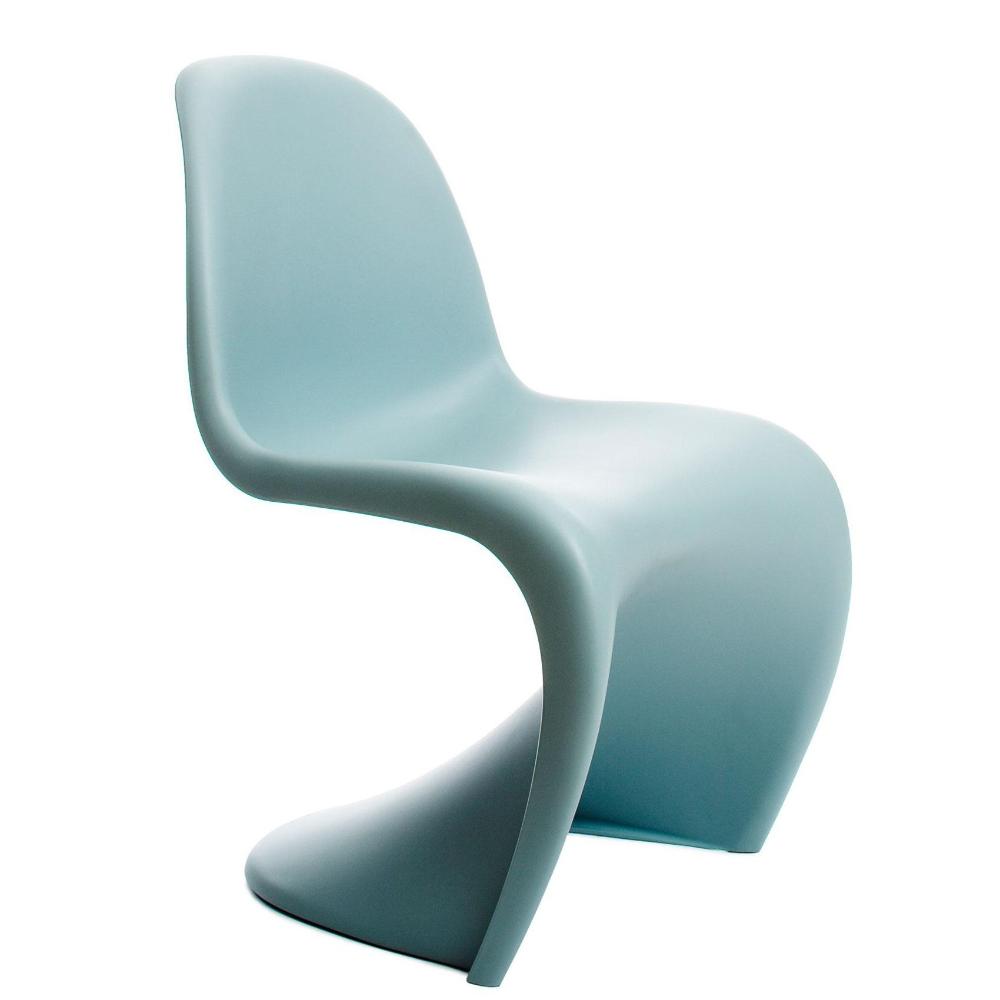 vitra panton chair in 2020 | vitra stuhl, vitra möbel