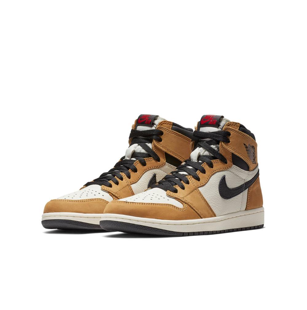 Air Jordan 1 Retro High Og Sneaks Up Sneaker Air Jordan Nike Air