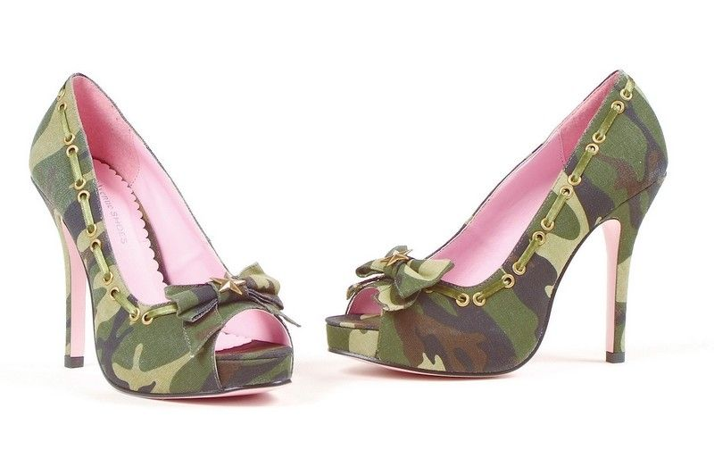 Wish the Air Force would have let me wear these!!!