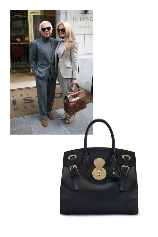 bb1caaa7fb1 More Than Just Jane  The 12 Women Who ve Inspired Iconic Handbags ...