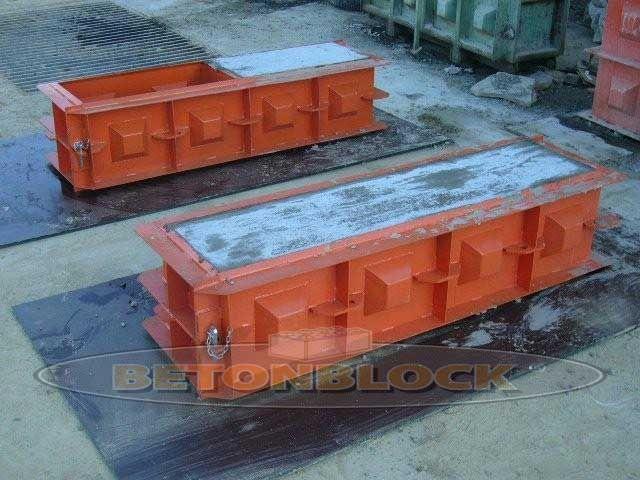 Pin En Betonblock Waste Ecology Blocks