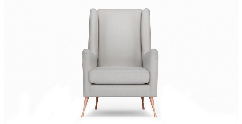 Peace Accent Chair Accent Chairs Chair Armchair