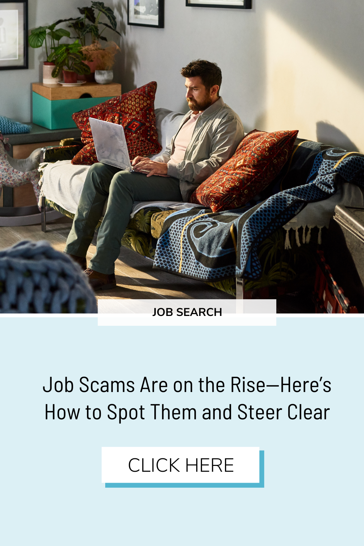 Pin On Job Search
