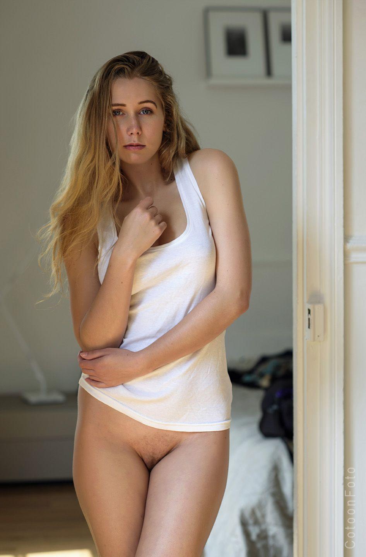 _e3779_by_cotoonfoto #portrait #nude #adorable #european #paris