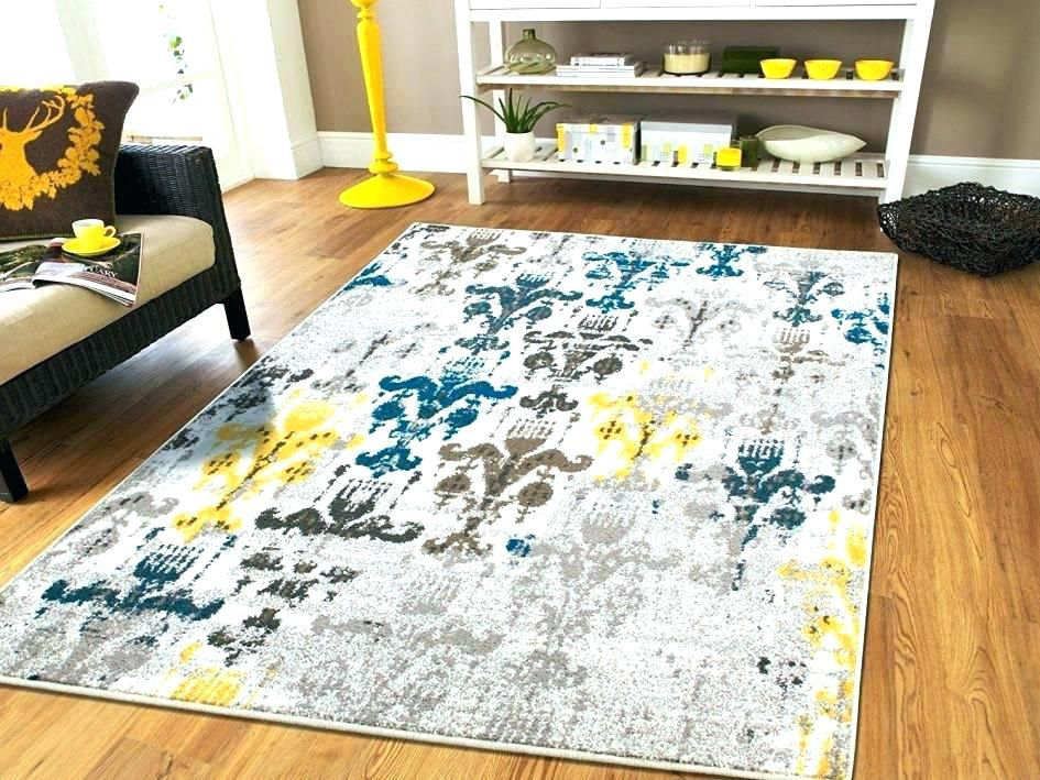 Fancy Navy And Yellow Rug Pics Beautiful Navy And Yellow Rug Or Blue Yellow Rug Gray Area Bed Bath Dark Rugs In Living Room Yellow Area Rugs Modern Rugs Grey #yellow #rug #living #room