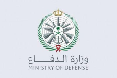 وزارة الدفاع تعلن عن توفر 15 وظيفة بالقوات البرية على بند التشغيل والصيانة Christmas Bulbs Green Purse Christmas Ornaments