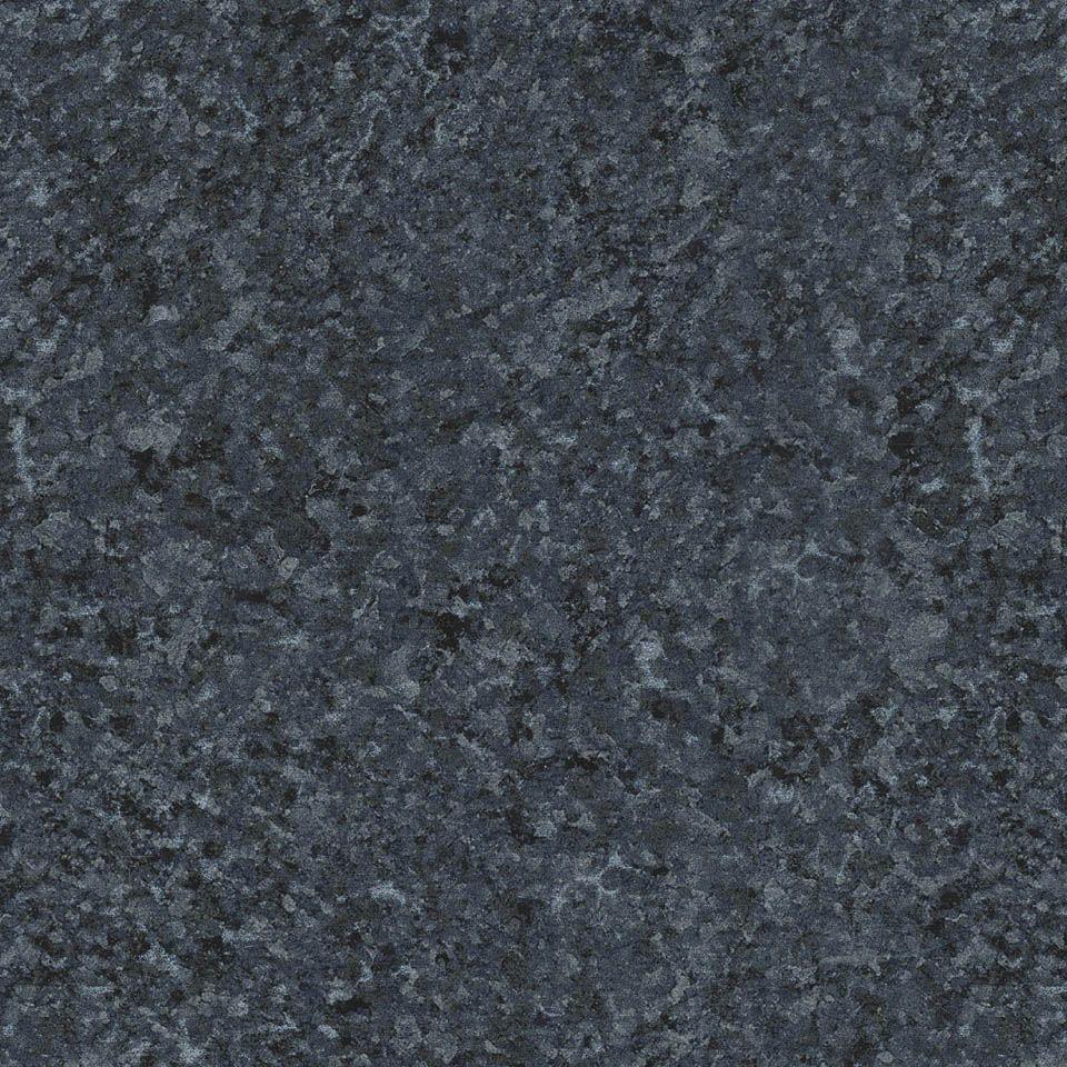 Black Matrix Blue Pearl Granite Types Of Granite Black Granite