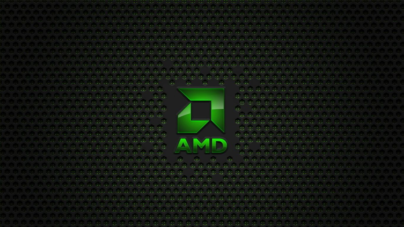 Laptop 1366x768 Amd Wallpapers Hd Desktop Backgrounds 1366x768