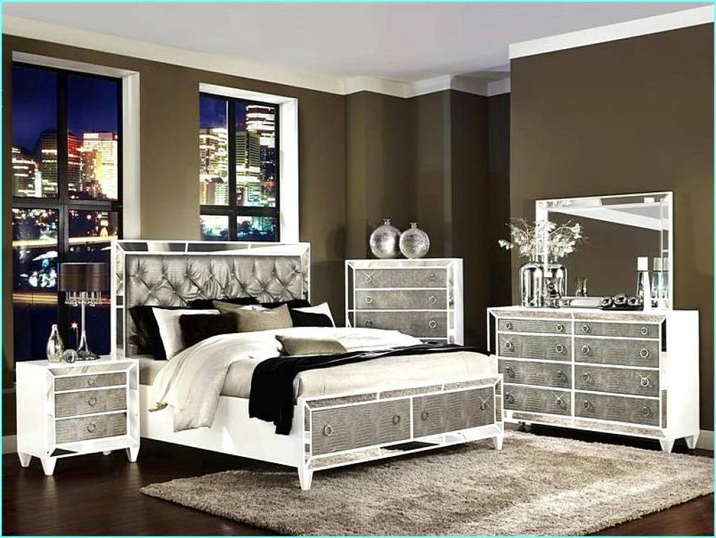 Creative Headboard Designs For A Stylish Bedroom Bedroom Set