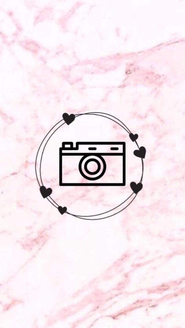Instagram Highlight Cover Ig Story Insta Story Instagram Highlight Icons Story Highlights Pink Instagram Logo Instagram Wallpaper Instagram Highlight Icons