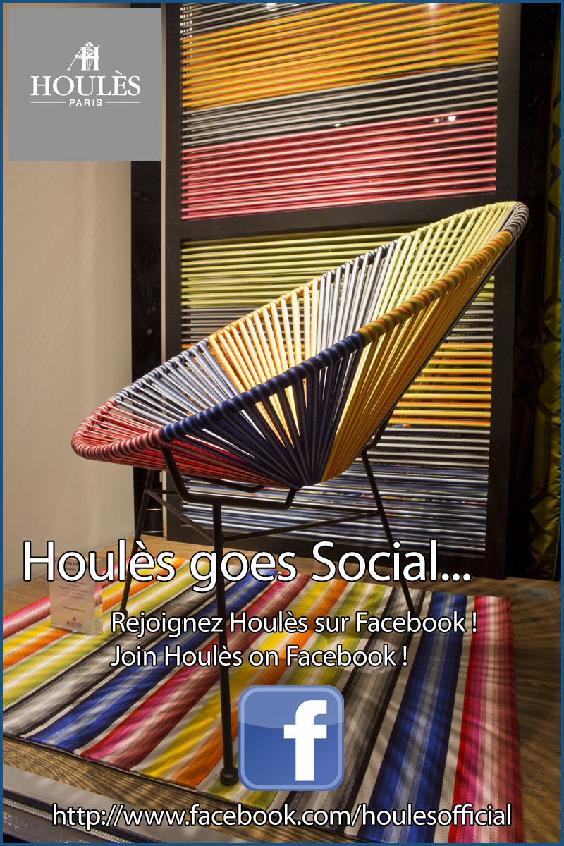 Houles Projects To Try Rocking Chair Home Appliances