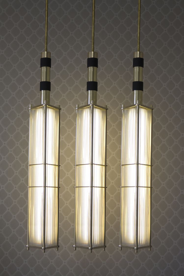 Arbor pendant lighting london based bertfranklights great deco arbor pendant lighting london based bertfranklights great deco feel aloadofball Image collections