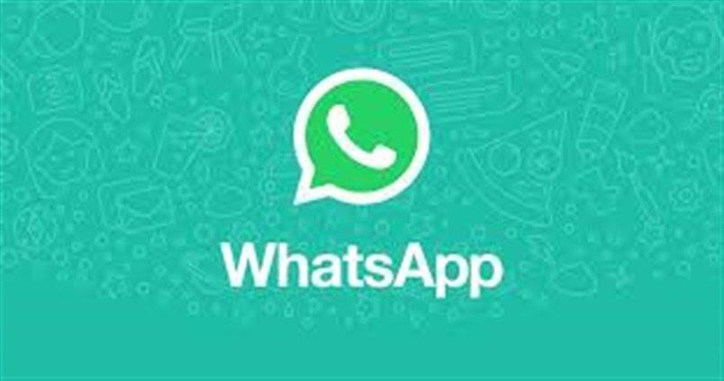 تحميل واتس اب للكمبيوتر برابط مباشر مجاني Download Whatsapp Computer Free تنزيل برنامج تطبيق تحميل واتساب ويب يو وا Whatsapp Message Messages Whatsapp Group