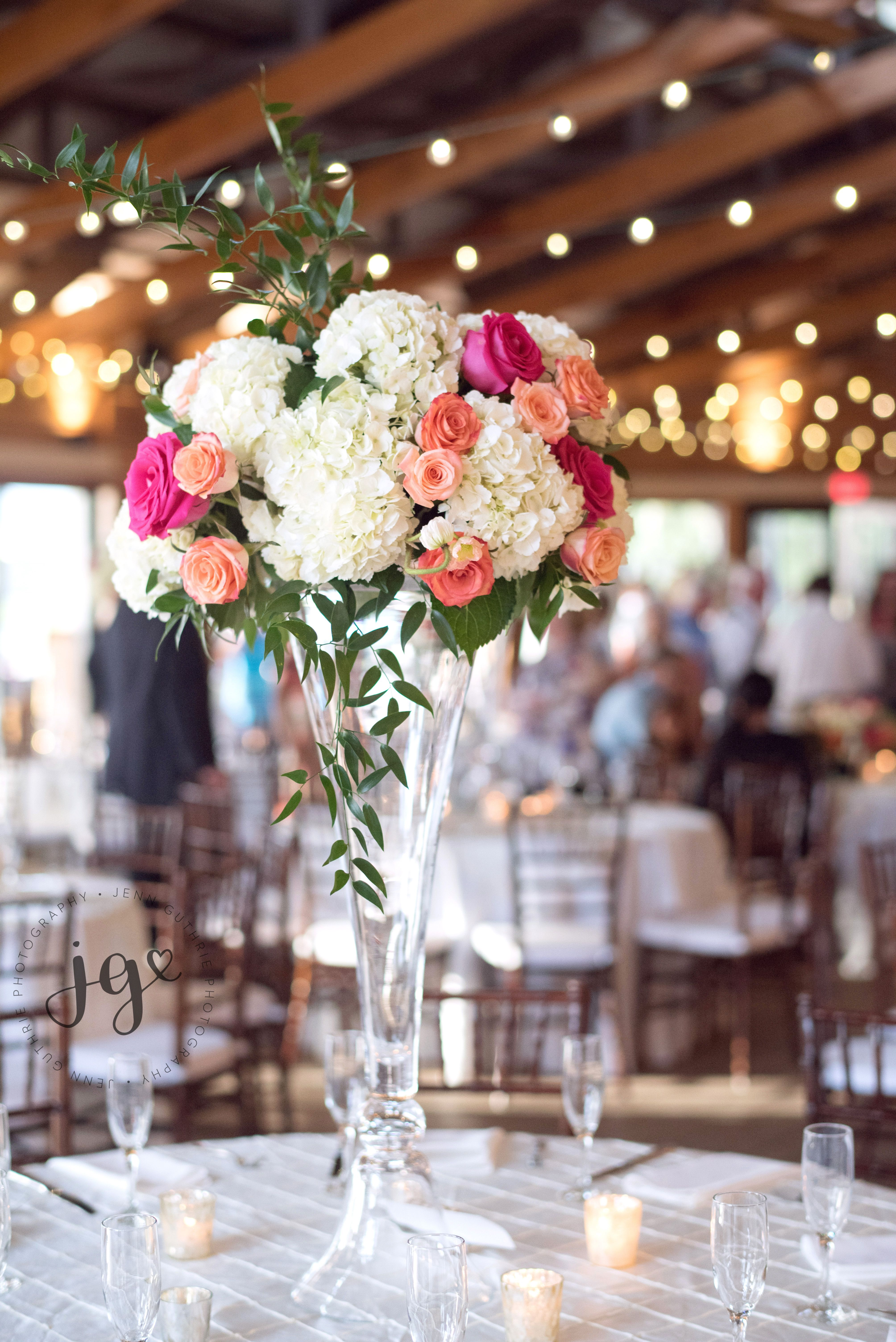 Pin By Revelation Design Floralevent Concepts On Wedding