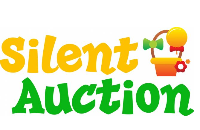 Silent Auction Image From The Pto Today Clip Art Gallery Pto Today Silent Auction Clip Art