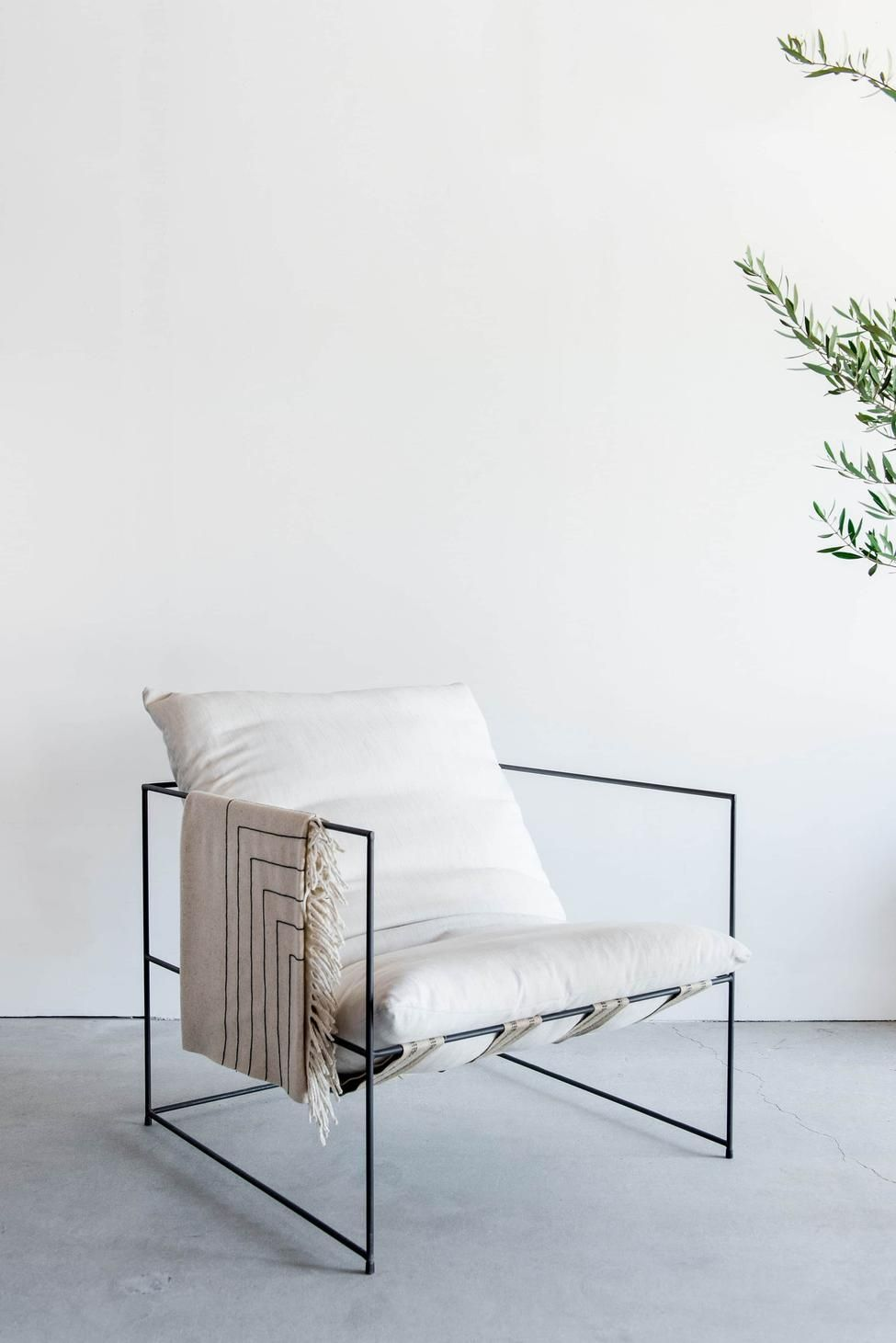 Sierra Chair | Sessel, Möbel und Sessel hocker