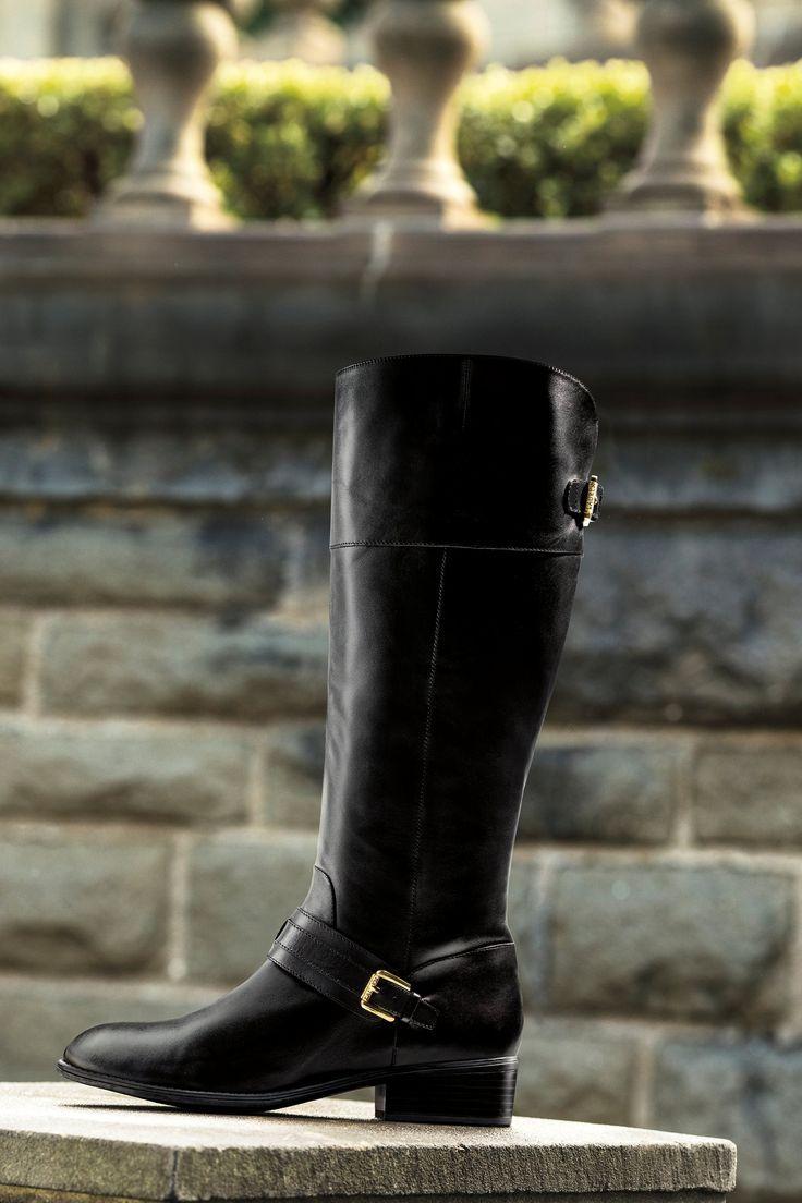 Femme Chaussure Columbia Soldes Chaussures Enduro Peakfreak wqP4R8