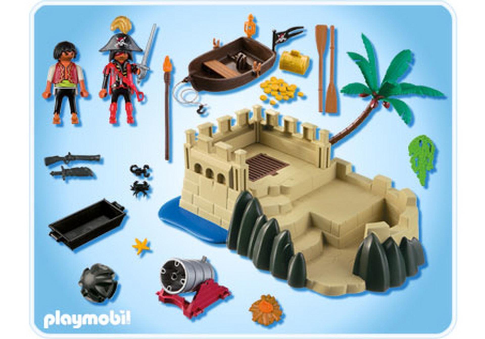 4007A_product_box_back 1,920×1,344 pixels Playmobil