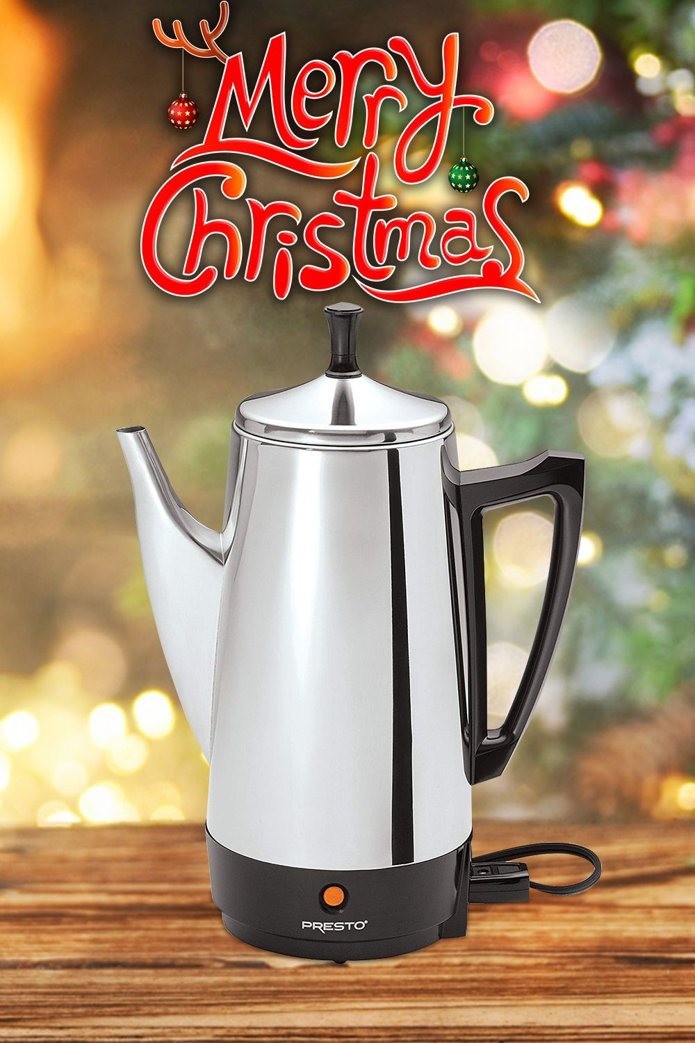 Top 10 Coffee Percolators Feb 2020 Reviews Buyers Guide With Images Percolator Coffee Stainless Steel Coffee Maker Percolator Coffee Maker