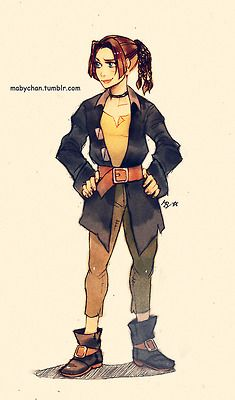 tangled disney Fanart Rapunzel peter pan esmeralda jack sparrow Flynn Rider brave genderbend Hook jim hawkins treasure planet frozen hunchback merida genderbent notre dame genderbending genderbender elsa