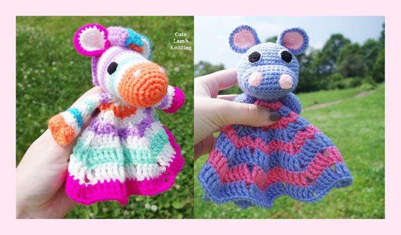 Crochet zebra amigurumi crochet toy crochet cutelambknitting crochet zebra amigurumi crochet toy crochet cutelambknitting dt1010fo