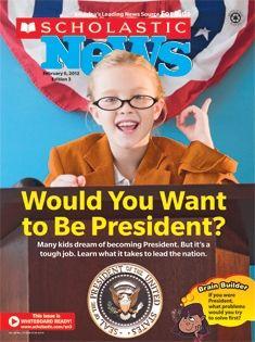 Scholastic News 3rd Grade 4 25 Student Scholastic Reading Skills Nonfiction