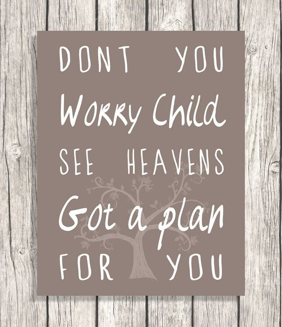 Pin By Kc Stone On Dream Home Inspirational Quotes For Kids Lyrics Inspirational Word Art