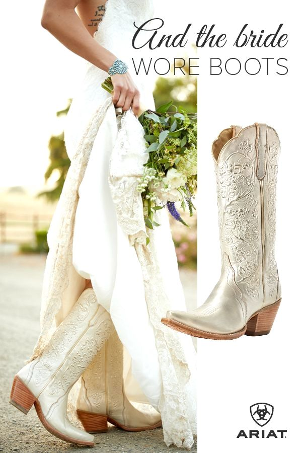 Wedding Guest Dresses – Dress For A Wedding