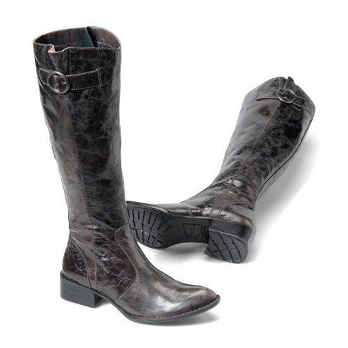 Born Women's Brea Boot