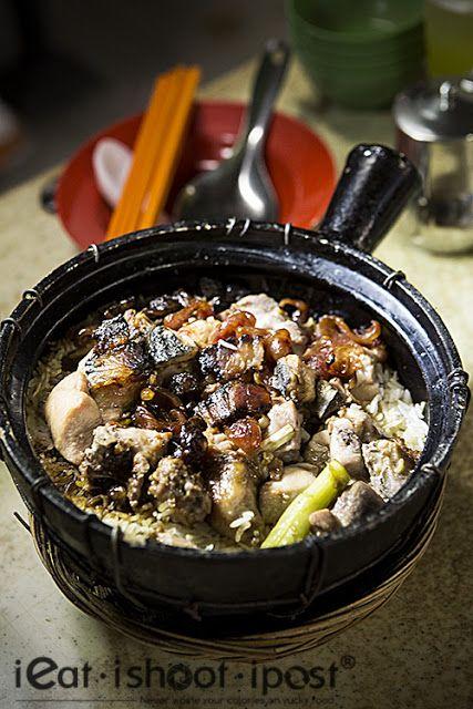Ieatishootipost blogs singapores best food claypot rice oo ieatishootipost blogs singapores best food claypot rice forumfinder Gallery