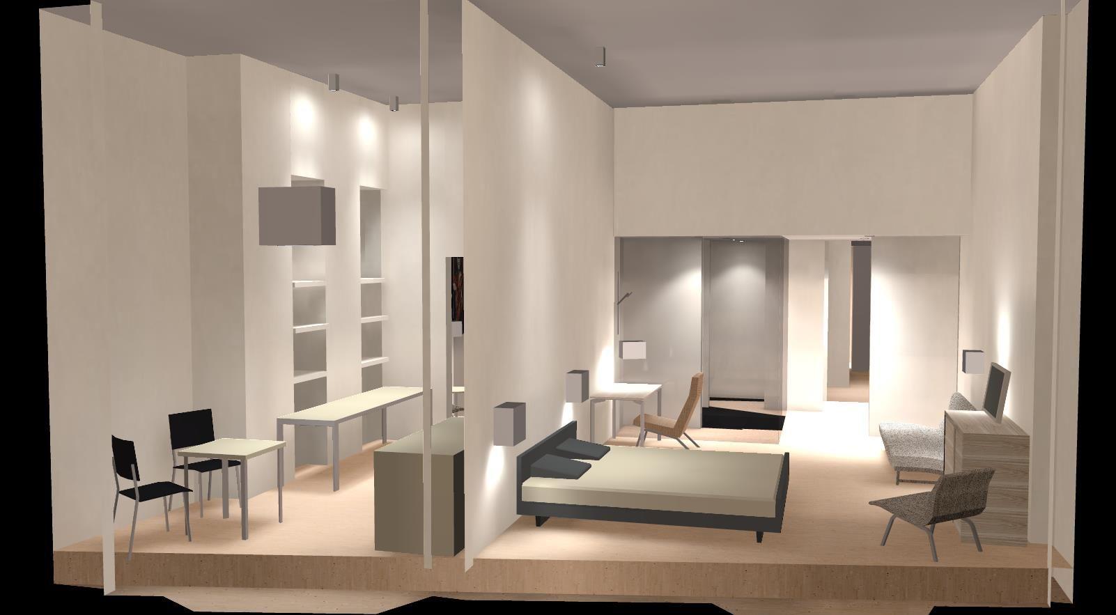 Illuminazione design firenze illuminazione interni e