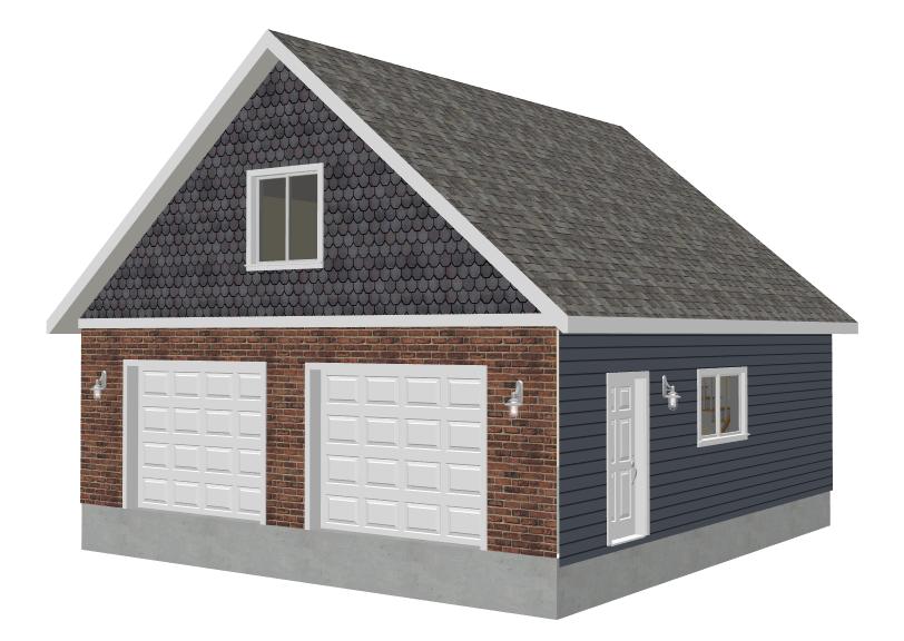 excellent 30x30 garage plans. G550 28 x 30 9 garage plans  Garage Pinterest
