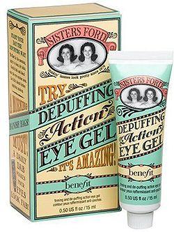 Packaging Retro Vintage